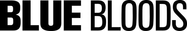 Bild 1 von 17: Logo schwarz