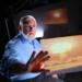 Bilder zur Sendung: Hiroshima - Der Tag danach