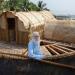 Die Arche Noah - Legende und Wahrheit