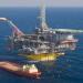 Geniale Technik - Die Ölplattform Perdido