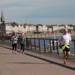 Bilder zur Sendung: Bonjour Bordeaux