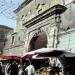Genussvoll reisen durch Sizilien - Cannoli, Couscous und Pistazien