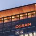 Mega Brands - Osram