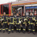 Bilder zur Sendung: Feuer & Flamme