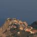 Die Italienische Riviera