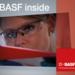 Bilder zur Sendung: BASF inside