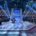 Quizduell-Olymp, Folge 241
