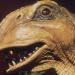 Gargantua - Das Monster aus der Tiefe