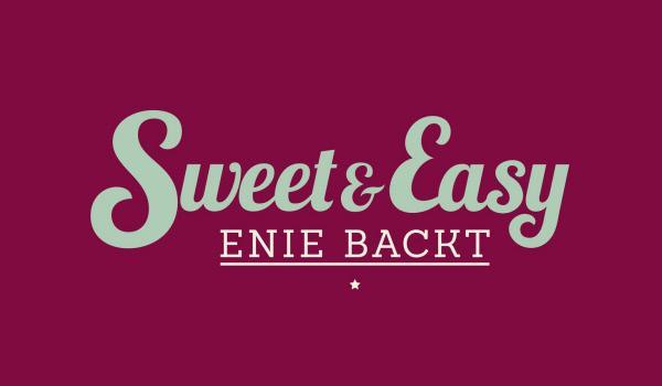 Bild 1 von 7: Sweet & Easy - Enie backt - Logo
