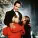 Bilder zur Sendung: Kindermädchen für Papa gesucht