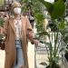 Urban Jungle - der Hype um Omas Zimmerpflanzen