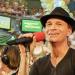 Weiberfastnacht in den WDR Arkaden 2020