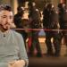 Der Gefährder - Ein Islamist packt aus