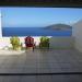 Bilder zur Sendung: Beachfront - Haus am Strand gesucht
