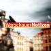 Bilder zur Sendung: Warschauer Notizen