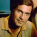 Bilder zur Sendung: Buck Rogers