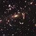 Das Geheimnis der Dunklen Materie