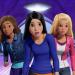 Barbie - Das Agenten-Team
