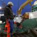 Bilder zur Sendung: Harte Arbeit auf rauer See - Die deutschen Hochseefischer