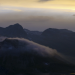 Das Engadin - Naturwunder der Alpen
