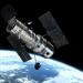 Bilder zur Sendung: Hubble - Mission Universum