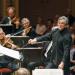 Sergej Rachmaninow Symphonie Nr. 2 e-Moll op. 27