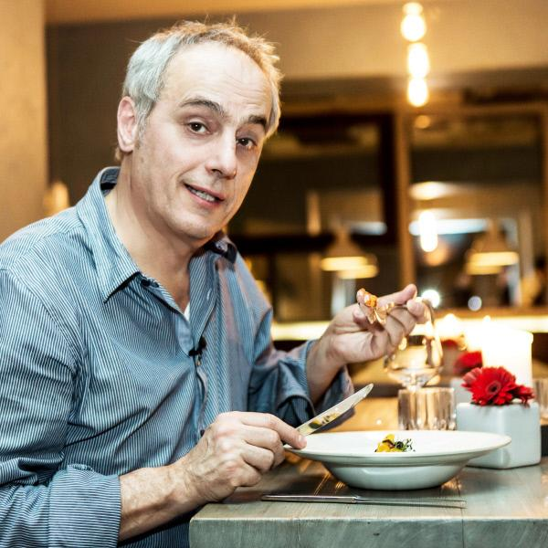 Rach sucht: Deutschlands Lieblingsrestaurant