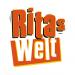 Bilder zur Sendung: Ritas Welt