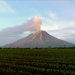 Religion, Macht und Archipele: Indonesien