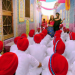 Bilder zur Sendung: Bollywood Songs