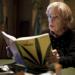 Bilder zur Sendung: Paulette - Die etwas andere Oma