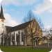 Bilder zur Sendung: R�misch-katholischer Gottesdienst aus St. Peter, Wil