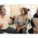 Peter, Sue & Marc - und die Sehnsucht nach einer heilen Welt