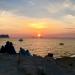 Bilder zur Sendung: Ibiza - Geheimtipps einer Partyinsel