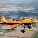 Die fünf Besten: Superflugzeuge