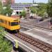 Berlin mit der U-Bahn erfahren: Die U6