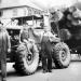 Bilder zur Sendung: Scheunenschätze - Neues von alten Traktoren und ihren Besitzern