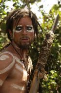Treasure Island Teil 2