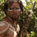 Bilder zur Sendung: Treasure Island Teil 2