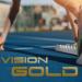Vision Gold