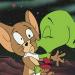 Tom & Jerry: Abenteuer auf dem Mars