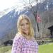 Bilder zur Sendung: Stefanie Hertel: Meine Berge, meine Stars
