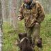 Wildes Karelien