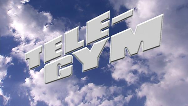 Bild 1 von 5: Tele-Gym