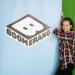 Bilder zur Sendung: Echt jetzt?! - Das ultimative Boomerang Universalwissen