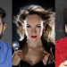1LIVE Köln Comedy-Nacht XXL 2017