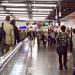 Inside Frankfurt Airport - Internationales Drehkreuz
