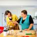 Rachel Khoo: Melbourne in meiner Küche