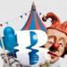 Eröffnung Bregenzer Festspiele 2019