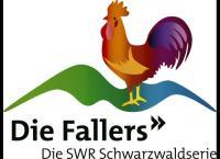 Die Fallers - Eine Schwarzwaldfamilie